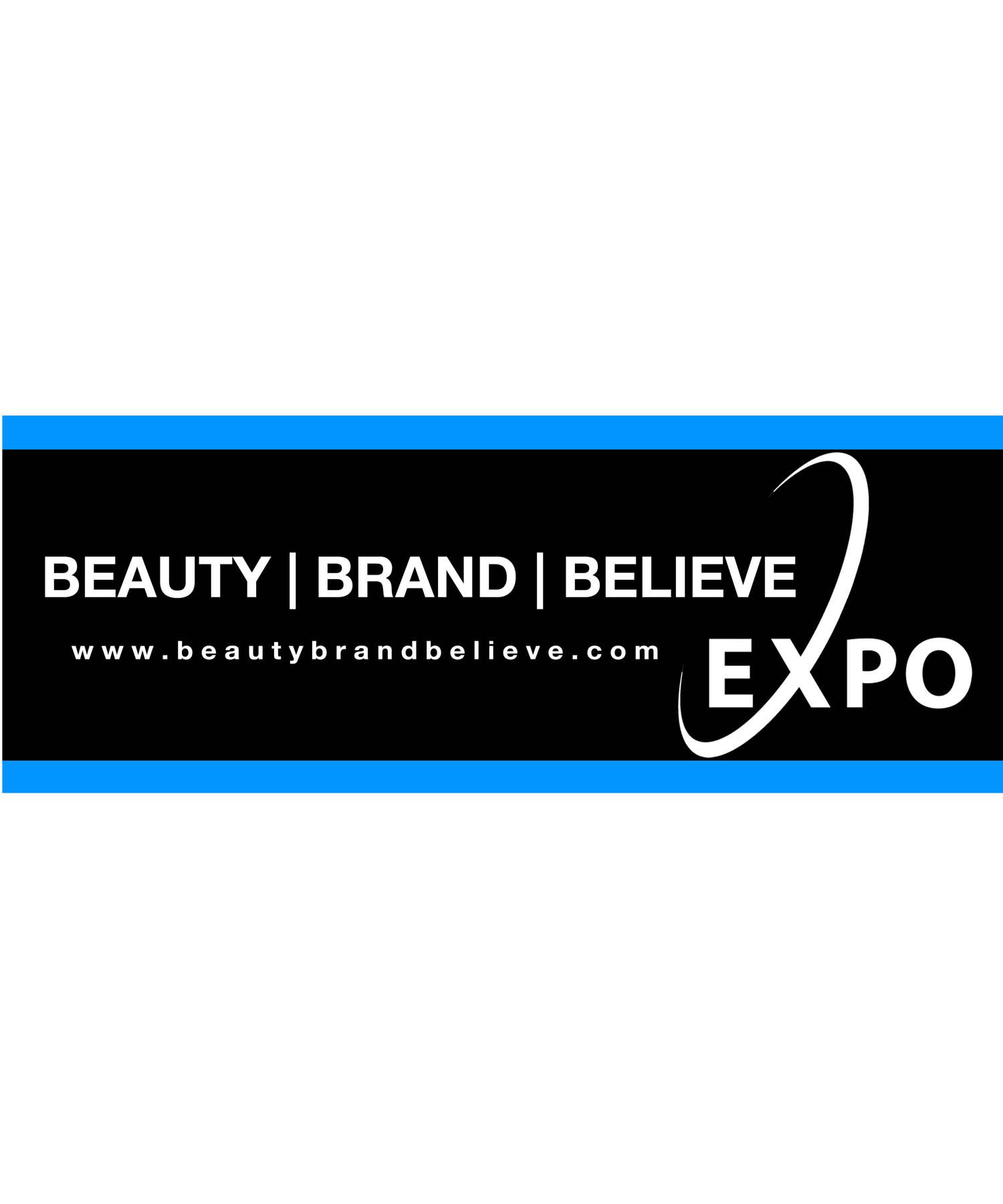 BBB Expo Logo_nwpsite4